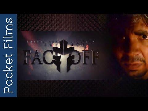 Thriller Short Film  Face Off