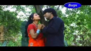 Moy To Kando Na || Hot Nagpuri Songs || Jharkhand || Kunal Jharkhandi, Mitali Ghosh