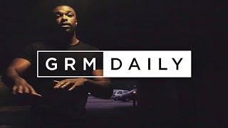 Big Shaq - Mans Not Hot (J-RACKS REMIX) [Music Video] | GRM Daily