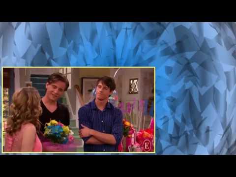 Good Luck Charlie Season 4 Episode 11 Teddy's Choice