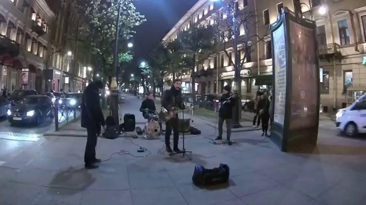 Ляпис трубецкой секс и рок н ролл