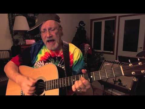 1356  - I'm My Own Grandpa  - Ray Stevens cover with guitar chords and lyrics