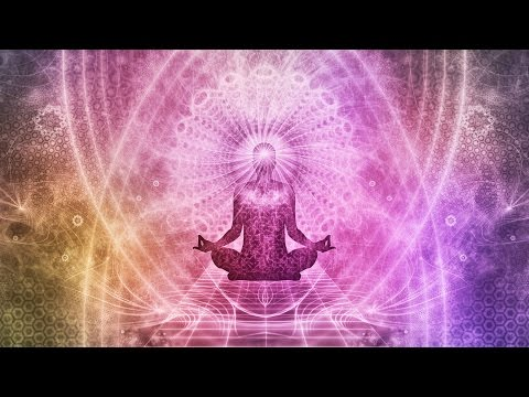 Meditation: Release The Old Now! Venusian Energy Body Upgrade