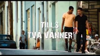 En Natt I Havanna - Officiell Svensk Trailer BIOPREMIAR 6JUNI