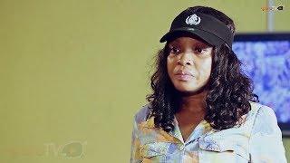 Igbekele Latest Yoruba Movie 2019 Drama Starring Muyiwa Ademola   Temitope Solaja   Tayo Sobola