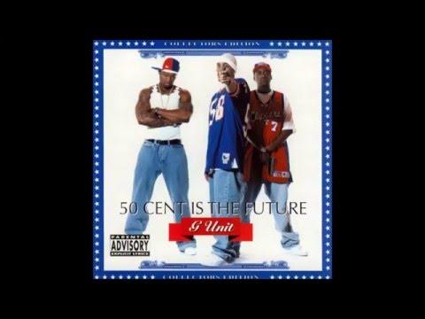 50 Cent & G-Unit - Tony Yayo Explosion