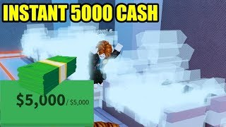 ROB NEW JEWELRY STORE in UNDER 1 SECOND Glitch!!! | Roblox Jailbreak