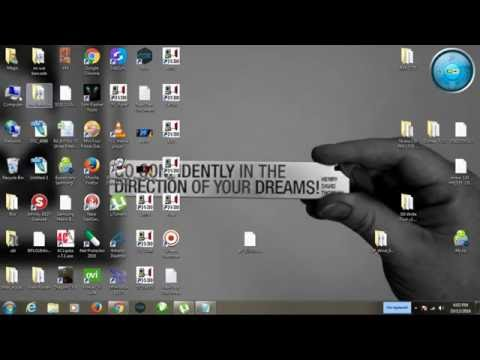 Repeat How to install 4c lipika in Windows 7 and solve