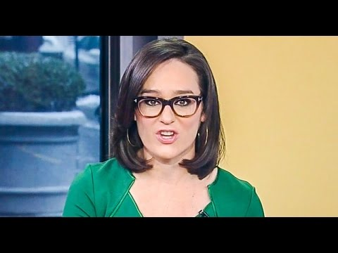Fox Host: There Shouldn't Be Public Schools