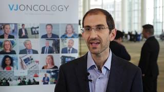Emerging treatments for mCRPC