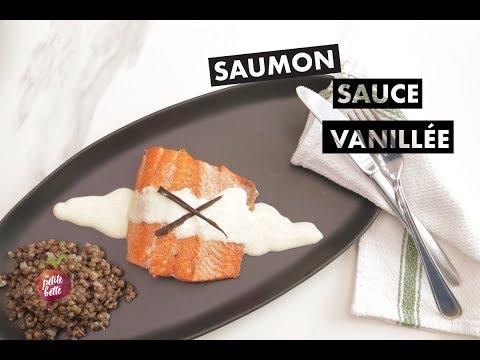 saumon-sauce-beurre-blanc-vanillÉ-🐟-simple,-élégant-et-savoureux-🐟tuto