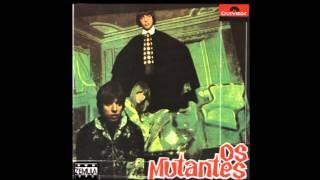 os mutantes 04 adeus maria ful