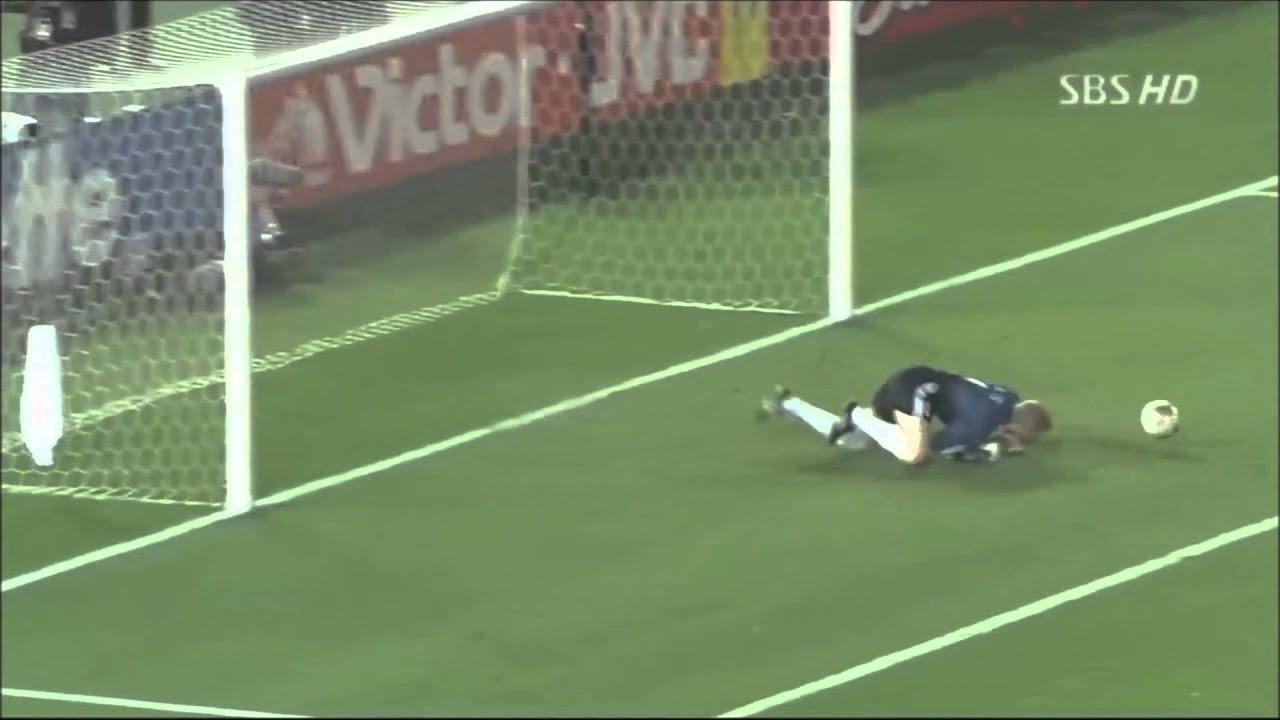 Gols - Brasil 2x0 Alemanha - Copa do Mundo 2002 - YouTube 8376ea77ae179