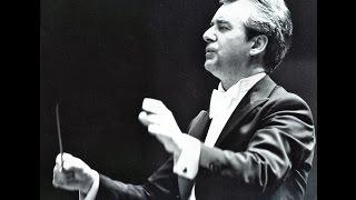 Mozart Requiem (complete)  - C. A.Bünte 1986 Tokyo