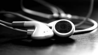 Black Monalisa - Paul Klason