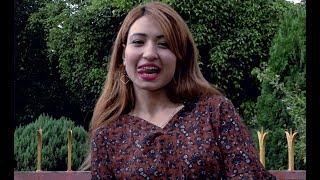 The Cartoonz Crew की आश्मा- केटाहरु त यत्तीकै पनी छाडा हुन्छन ||Dimag Kharab with Aashma Biswokarma