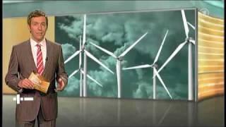 Energiekonzerne verschenken Ökostrom ins Ausland