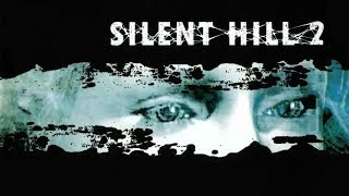 Silent Hill 2 HD - Part 1