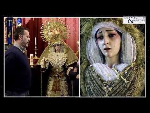 Carrera Oficial, Semana Santa en YATV. Programa TV