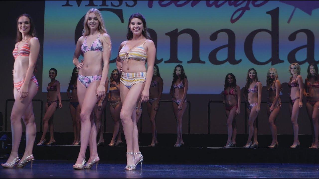 girls-cute-teen-swimsuit-models-beauty-pageants-busty