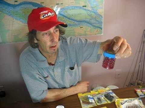 Télécharger la pêche de poche pour landroïde