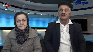 """""""Qardaşım prezidenti, də icra hakimyyətini də söyür"""""""