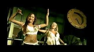 Axé Bahía - Dança Da Manivela
