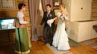 DSC 5341  2015.12.12 - Иваново - Свадьба Сергея Власова и Марины