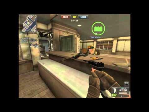 ขายปืนเถื่อน THAILANDTEAM