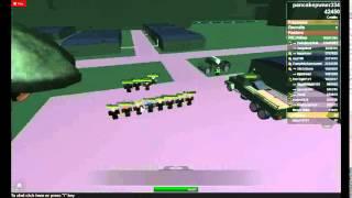 DAS ROBLOX-Video von pancakepwner334