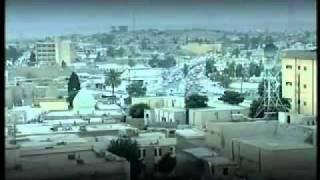 Chopi Fatah - Kerkuk