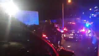 Video KJ Bergegas Ke Rumah Najib Razak Selepas Kekalahan BN download MP3, 3GP, MP4, WEBM, AVI, FLV Oktober 2018