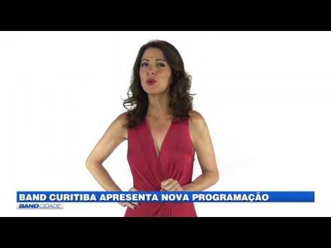 (26/04/2017) Assista ao Band Cidade 1ª edição desta quarta-feira | TV BAND