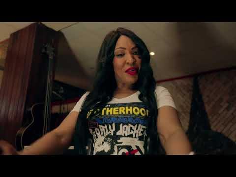 """Nouveau clip de Viviane Chidid feat Barack Adama """"Zoné"""""""