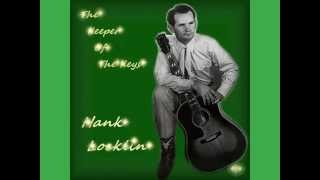 Watch Hank Locklin Keeper Of The Key video