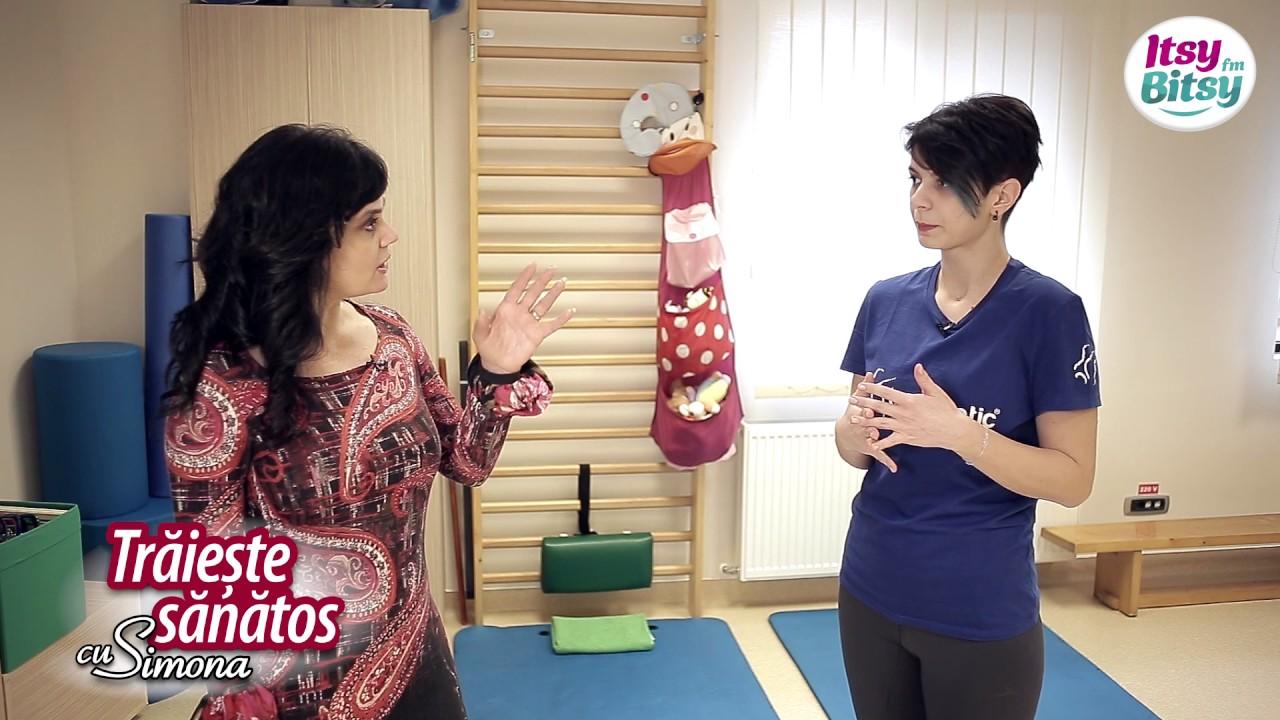 Exerciții pentru corectarea vederii la copii, Vizionare placuta