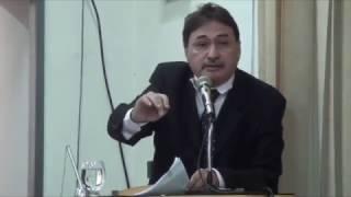 GLADIS BANDEIRA PRONUNCIAMENTO 19 02 2017