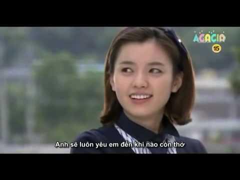 [Vietsub] Will you marry me - Lee Seung Gi