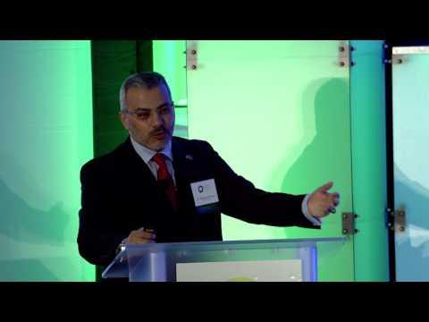 Saudi Health Boston Panel 4