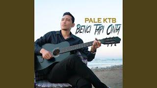 Download Lagu BENCI TAPI CINTA mp3