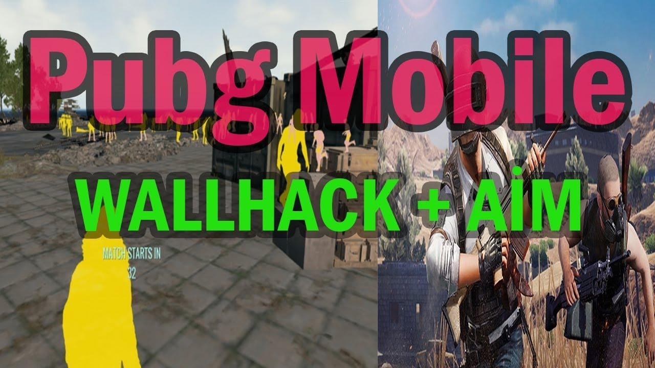 Hile Denk Geldi!! - Pubg Mobile