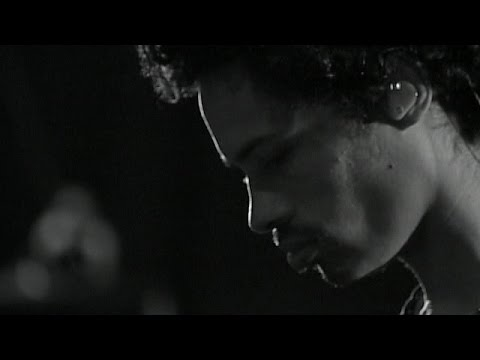 Eagle-Eye Cherry - Interview & Behind the Scenes