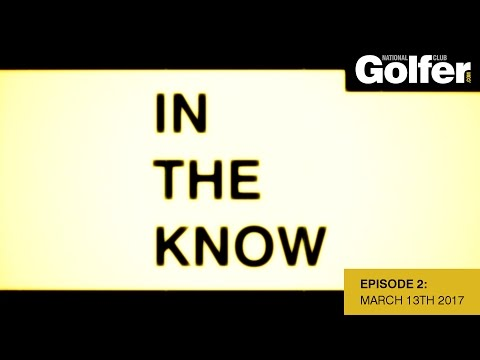 In the Know: Patrick Cantlay the PGA Tour's real winner this week