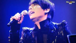 Video Park Hyo Shin  091231 Fool  바보 _ 박효신 download MP3, 3GP, MP4, WEBM, AVI, FLV Juli 2018