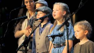 We'll overcome - Angelo Kelly & Family