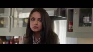Bad Moms Official Trailer #1 2016   Mila Kunis, Kristen Bell Comedy HD