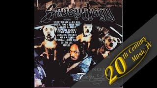 Snoop Dogg - Don't Tell (feat. Mausberg, Nate Dogg & Warren G)