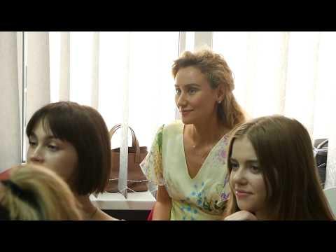 TV7plus Телеканал Хмельницького. Україна: ТВ7+. Благодійний захід «Рецепт стосунків і щастя»