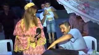 Ənənə Boğçası - 3 - cü hissə ( 27.09.2014 )
