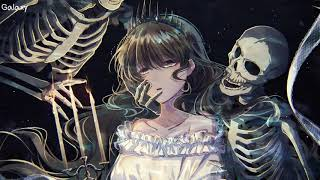 Download 「Nightcore」→ Empire (Lyrics)